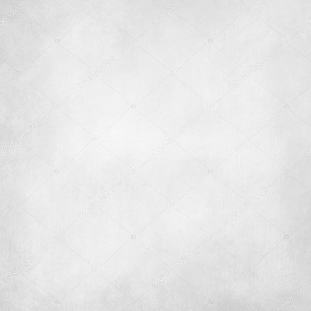 Fondo de la textura de m rmol blanco fotos de stock for Textura marmol blanco