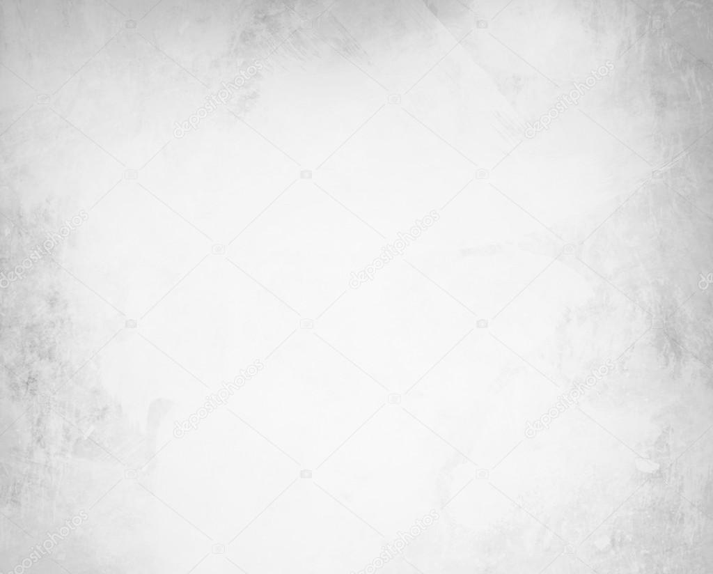 White grunge background stock photo horenko 42947469 - White grunge background 1920x1080 ...