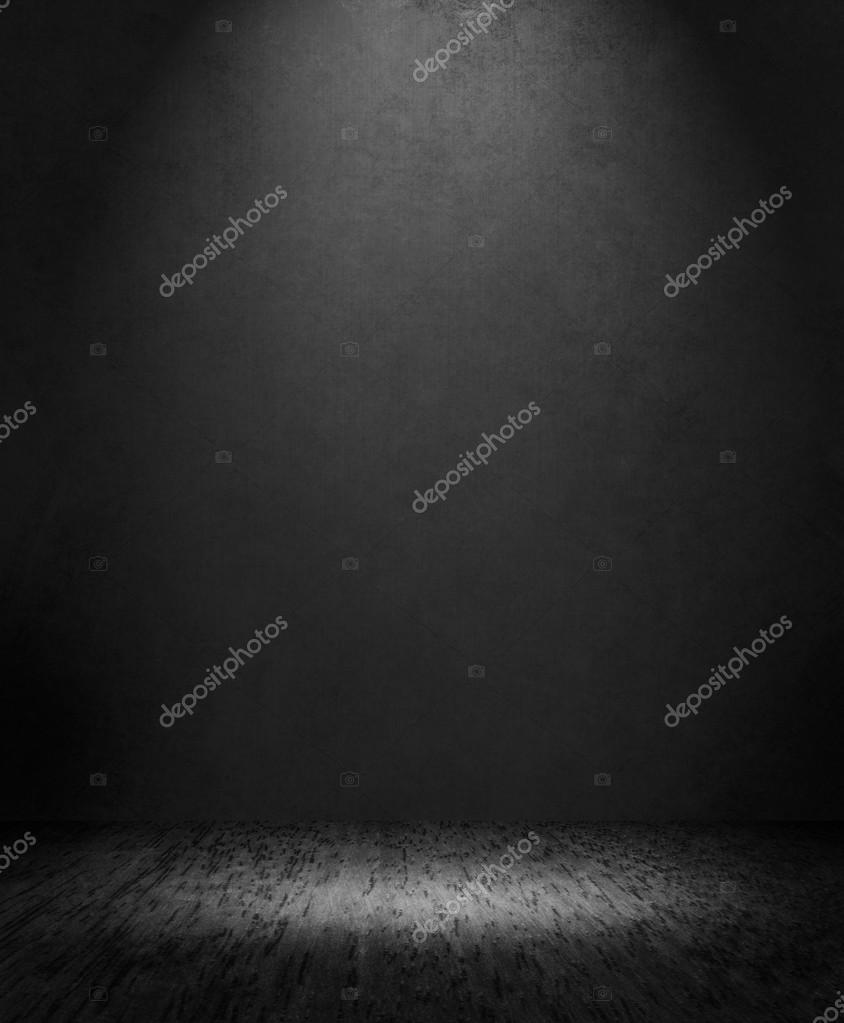 Light On Dark Background Stock Photo C Horenko 42950905