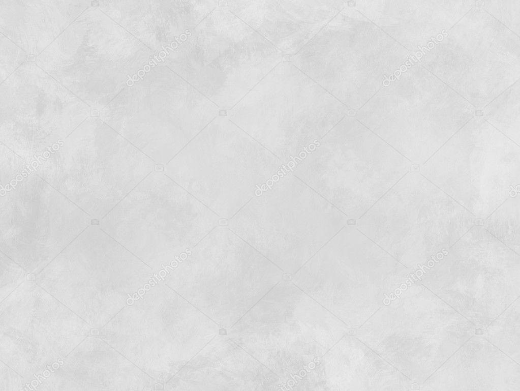wei er marmor textur hintergrund stockfoto 42951711. Black Bedroom Furniture Sets. Home Design Ideas