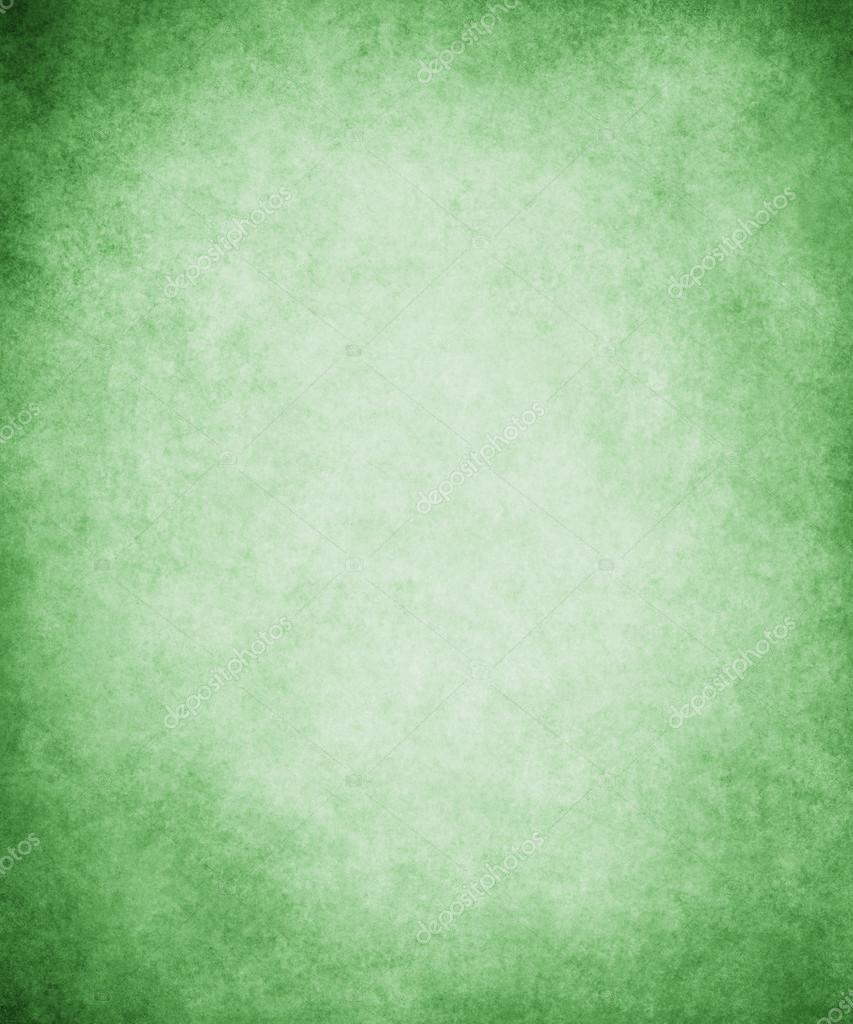 Fond Vert Clair fond vert clair — photographie horenko © #46432429