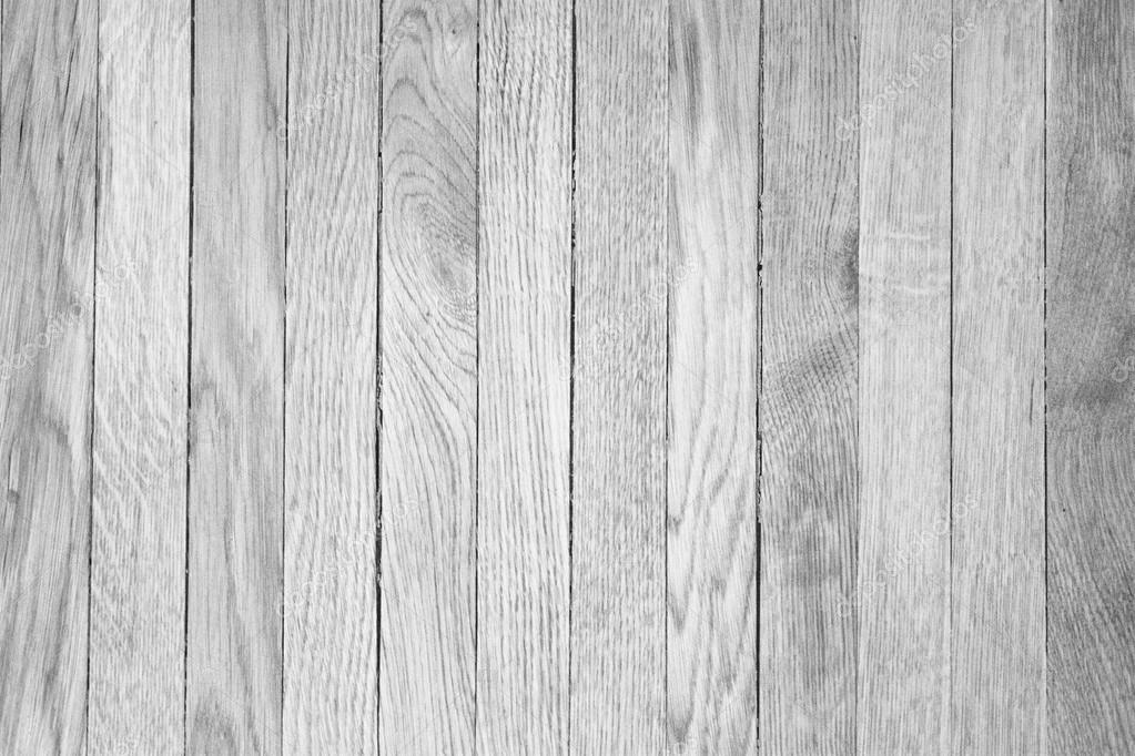 High Resolution White Wood Backgrounds Stock Photo