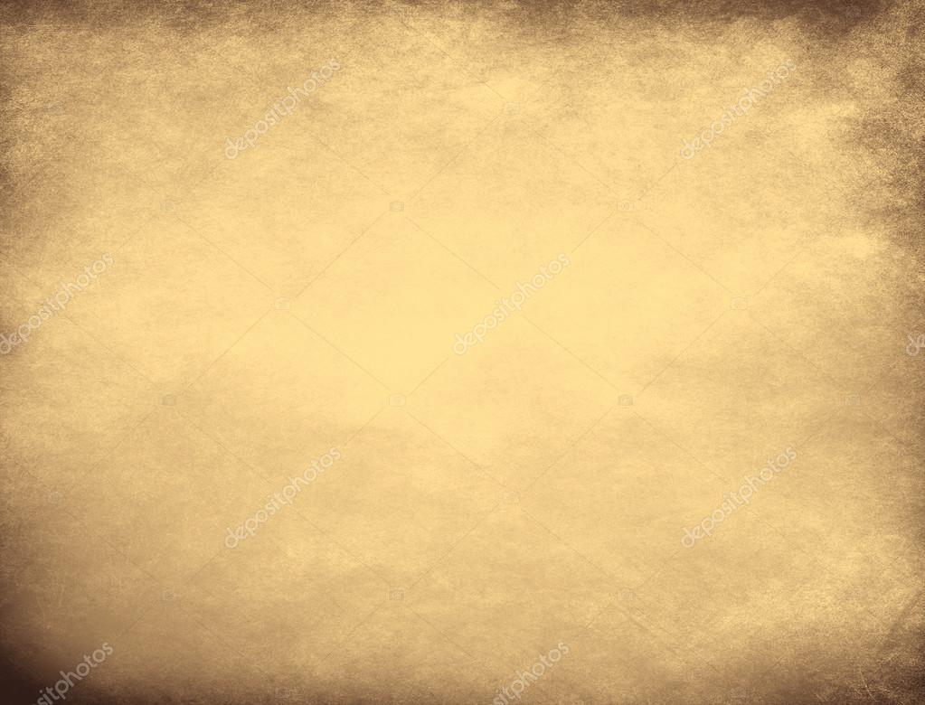 Abstrakt Braun Papier Oder Weissem Hintergrund Wand Design