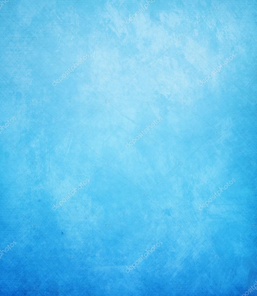 Fond Bleu Ciel Pâle Photographie Horenko 46436475