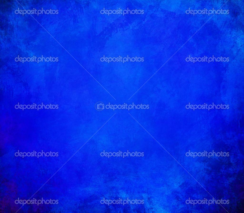 Foto Sfondi Blu Scuro Tinta Unita Solido Sfondo Blu Foto Stock