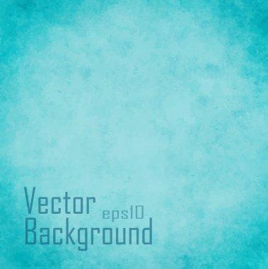 Grunge retro vintage paper texture, vector background clip art vector