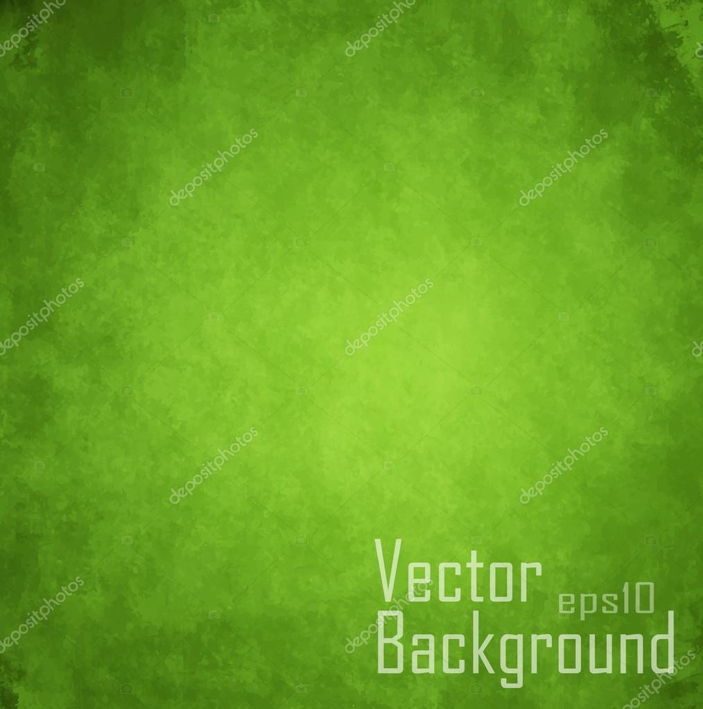 Textured vintage paper vector background
