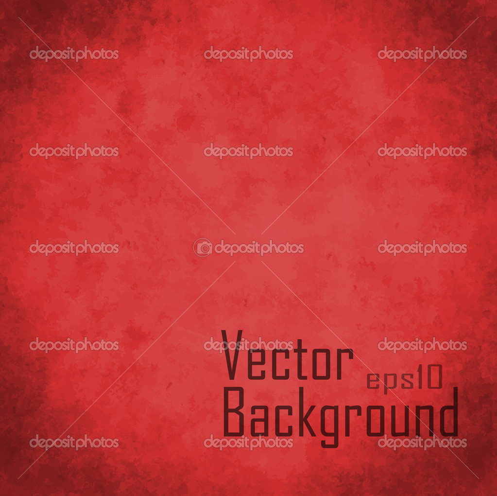 abstract blue background vector black distressed vintage grunge