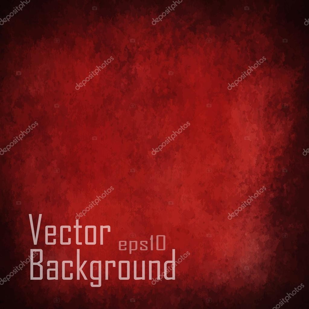 Grunge paper texture, abstract nature vector background