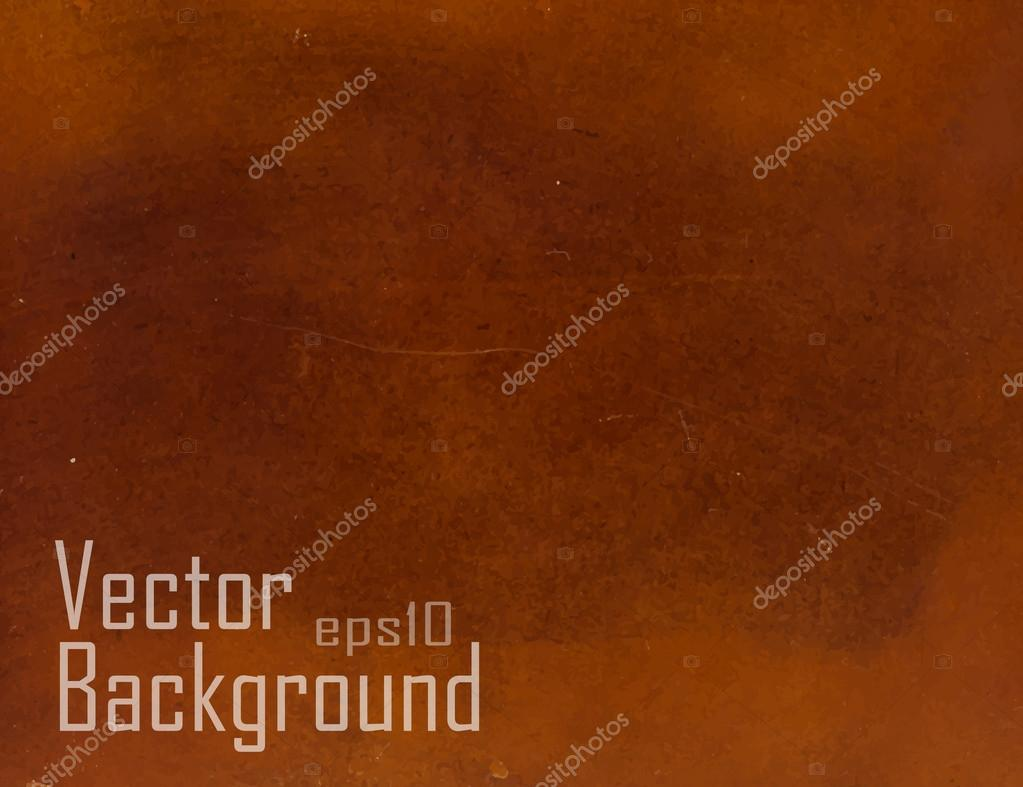 Wood texture, vector illustration.