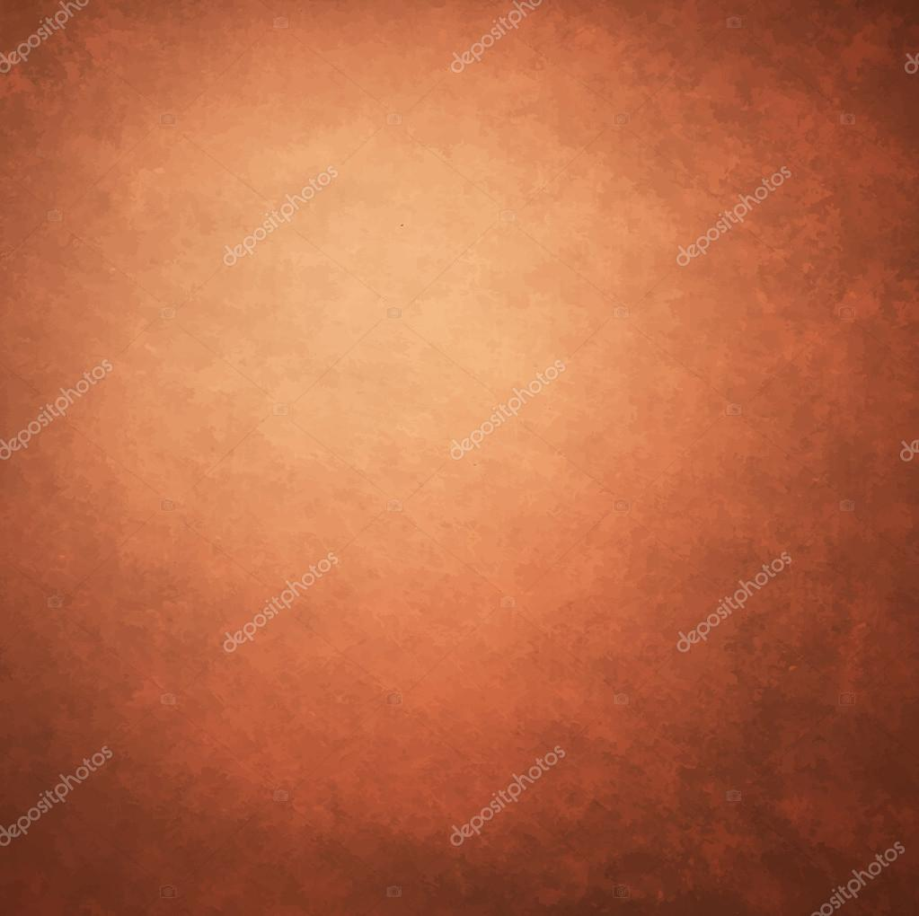 Vector texture background.