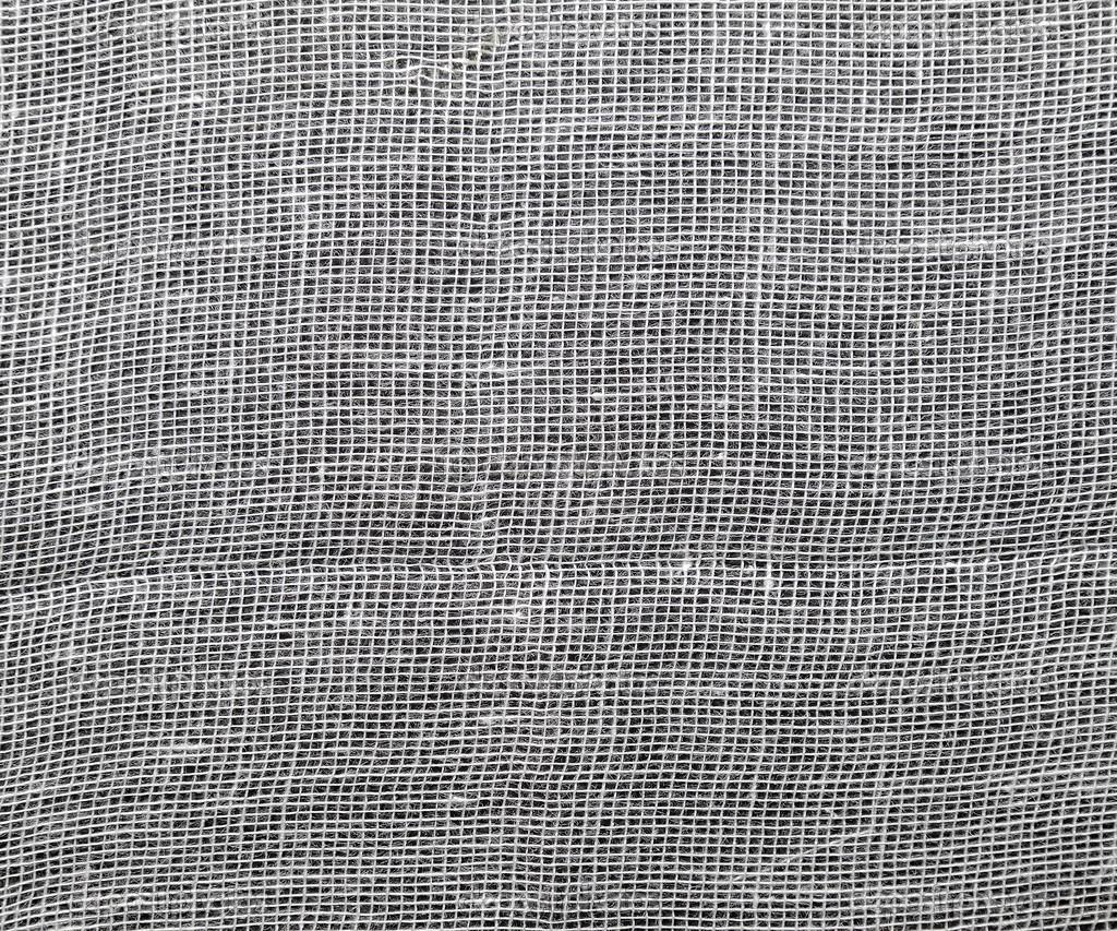 Wire gauze texture — Stock Photo © davizro #46094163