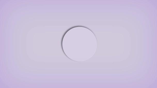tvar animace - 2