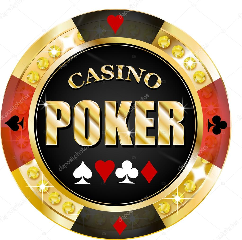 Fichas de casino buchanans