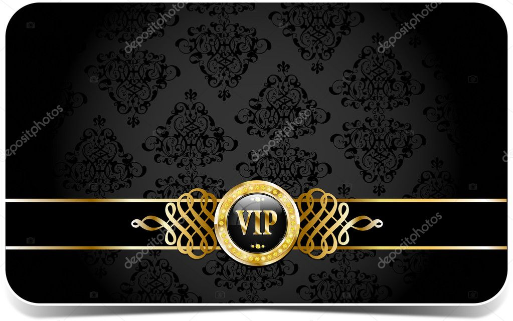 Vip stock vectors royalty free vip illustrations depositphotos invitation vip envelope royalty free stock illustrations stopboris Image collections