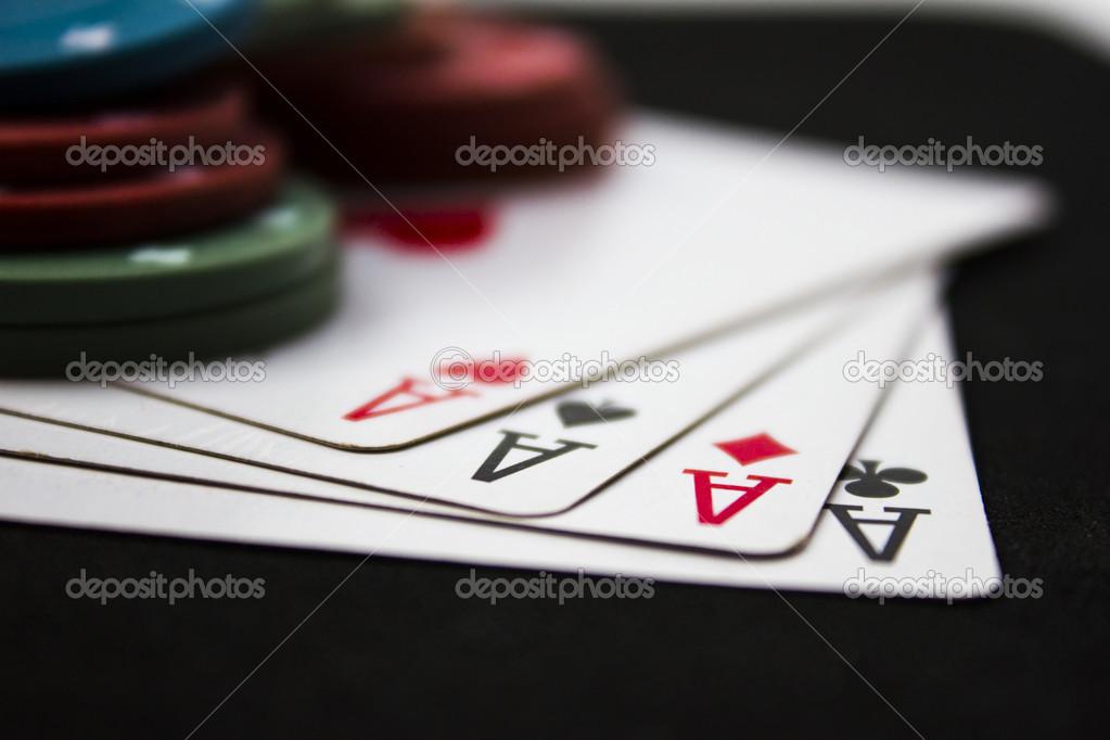 Ночь покера / poker night hdrip скачать фильм   moova. Ru.