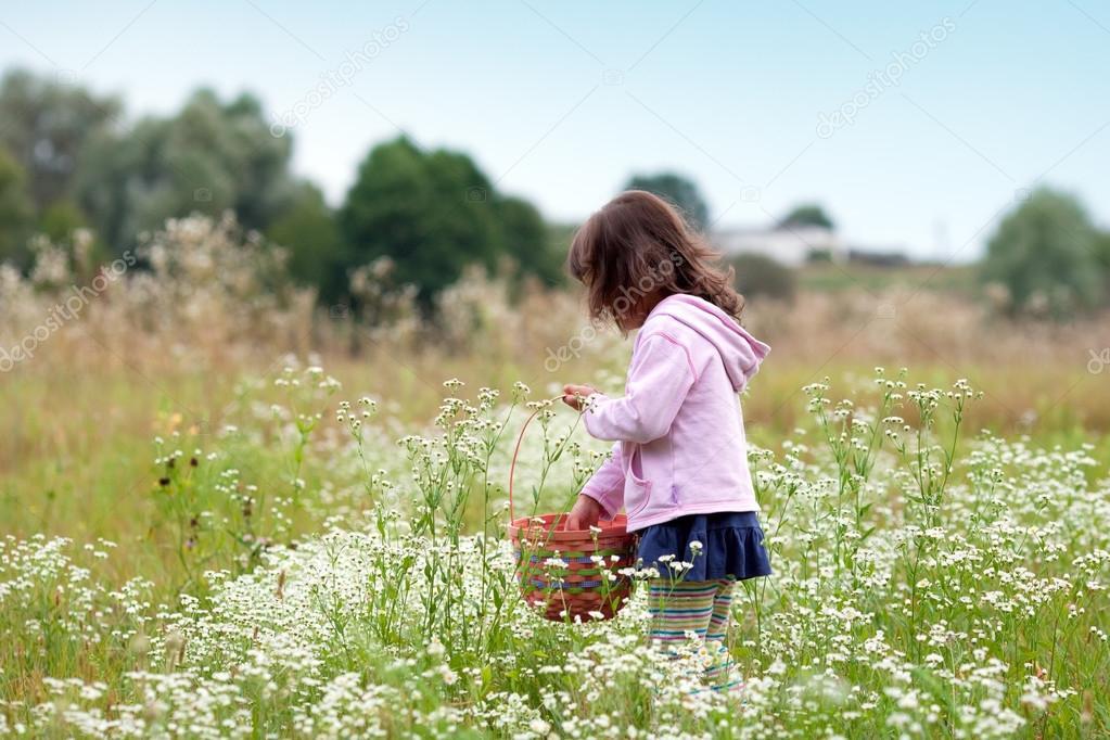 Resultado de imagen para niños cortando flores