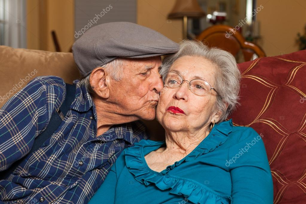 Секс пожилым женщинам блог!