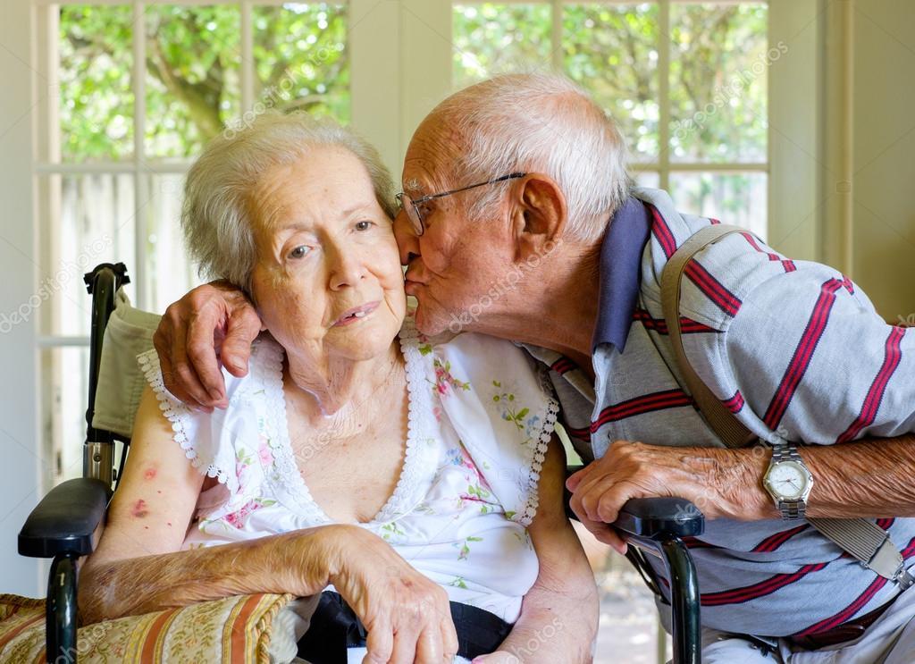 family caregi alzheimers effects - HD2262×1641