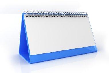 Note Desktop Stand