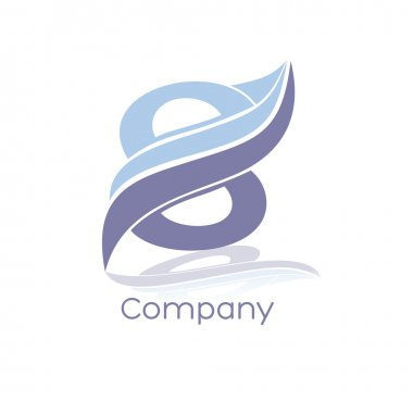 Logotype 8