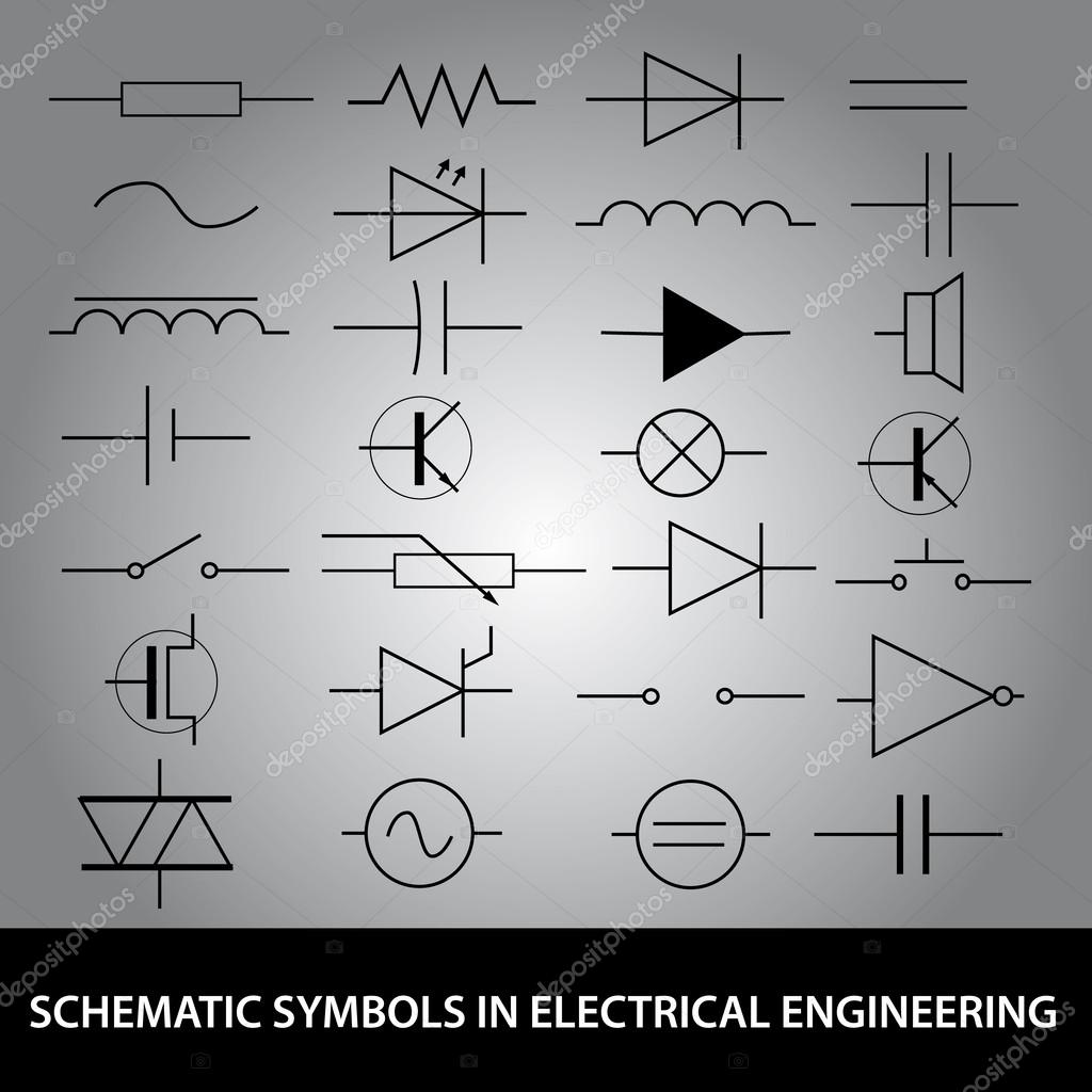 12 Volt Wiring Schematic Symbols Diagram Haynes In Addition On Circuit Buzzer Images Of Abuzzer Audio Electrical