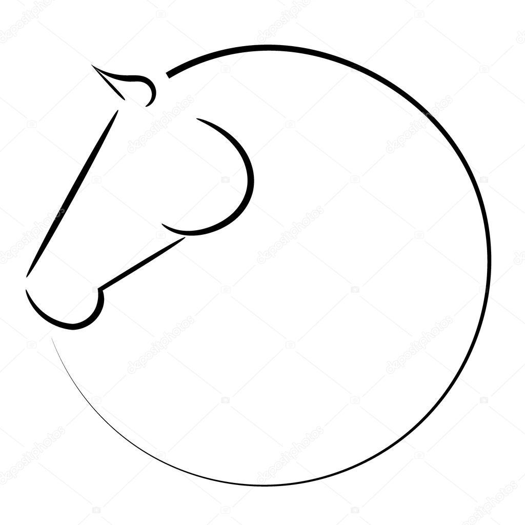 how to download logojoy logos