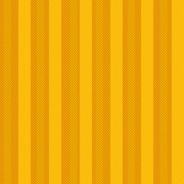 Yellow seamless geometric pattern with line pixel. Can be used in textiles, for book design, website background. Vector illustration in eps10 clip art vector