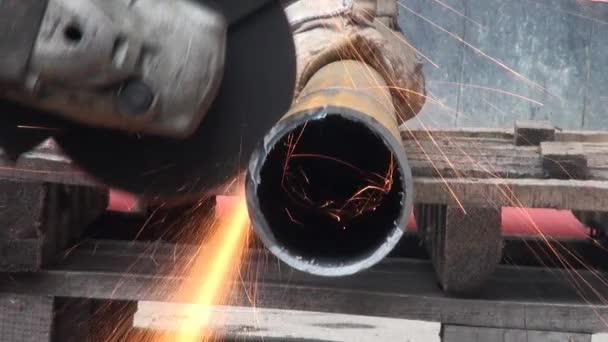 kovové trubky elektrické nástroje