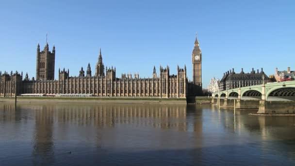 Ház-ból Parlament, London
