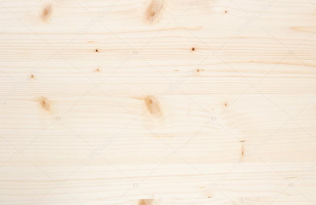 Light Wood Background Stock Photo Offstocker2 39068593