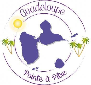Guadeloupe - Pointe a Pitre
