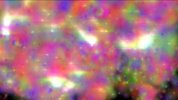hvězdy barva inkoustu