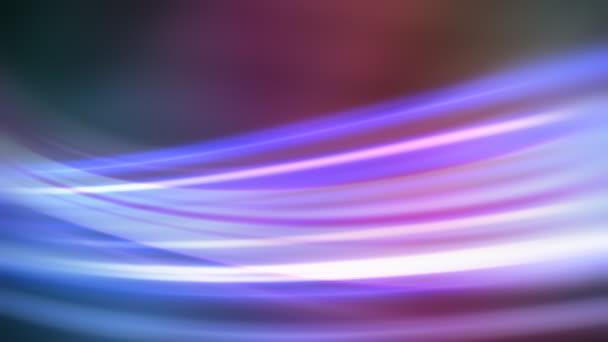 barvu pozadí abstraktní animace