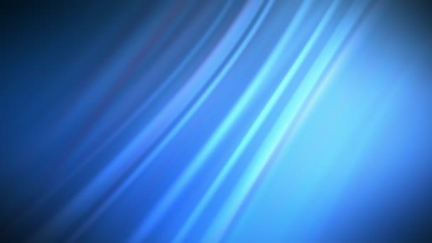 FX abstraktní pozadí animace