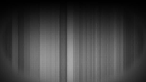 absztrakt színes háttér vonal