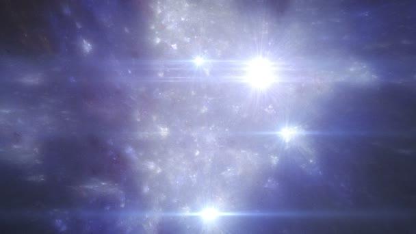 galaxis millió csillagok és csillagközi por