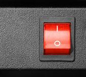 Tlačítko přepínače