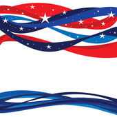 Spojené státy vlastenecké pozadí