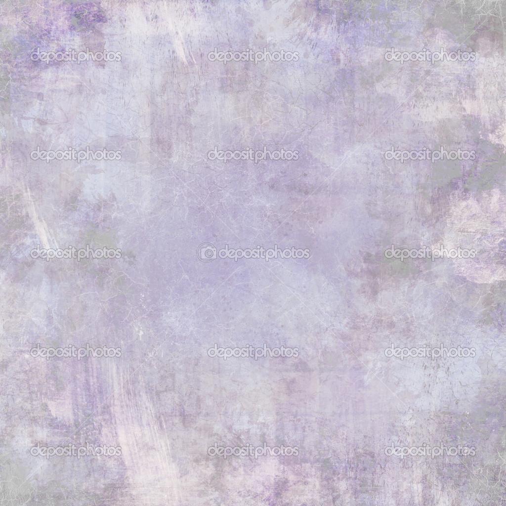 Фиолетовый бетон колодец цементный раствор с жидким стеклом