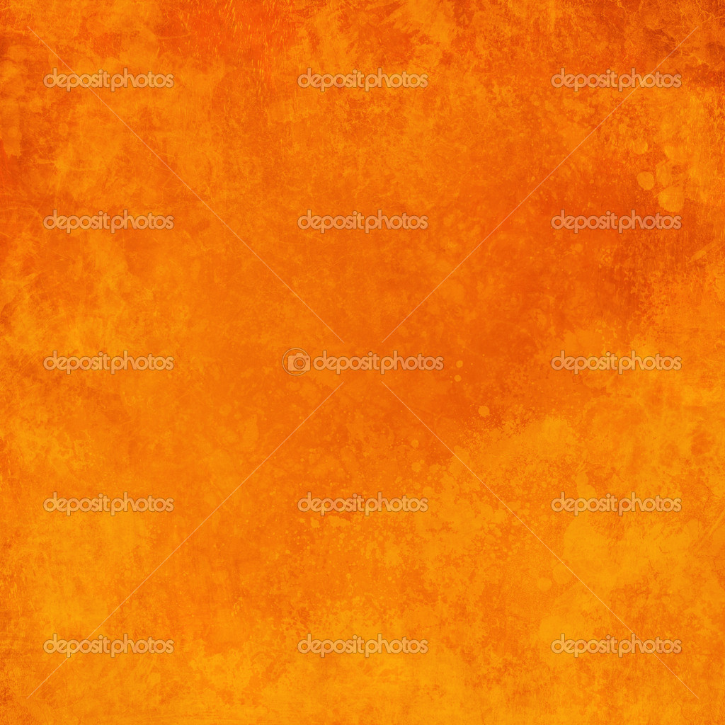 Papier Peint Orange Photographie Somen C 40533799