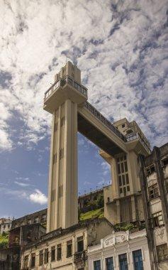 Architecture in Brazil