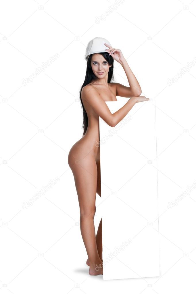 sexy Mädchen nud pic Cheerleader Blowjob