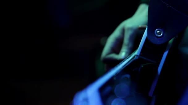 kytarista pro koncert 2