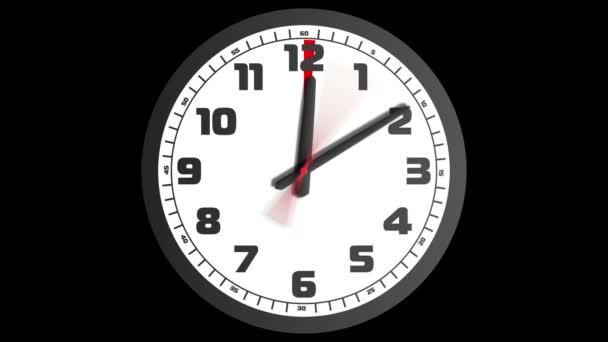 hodiny 1