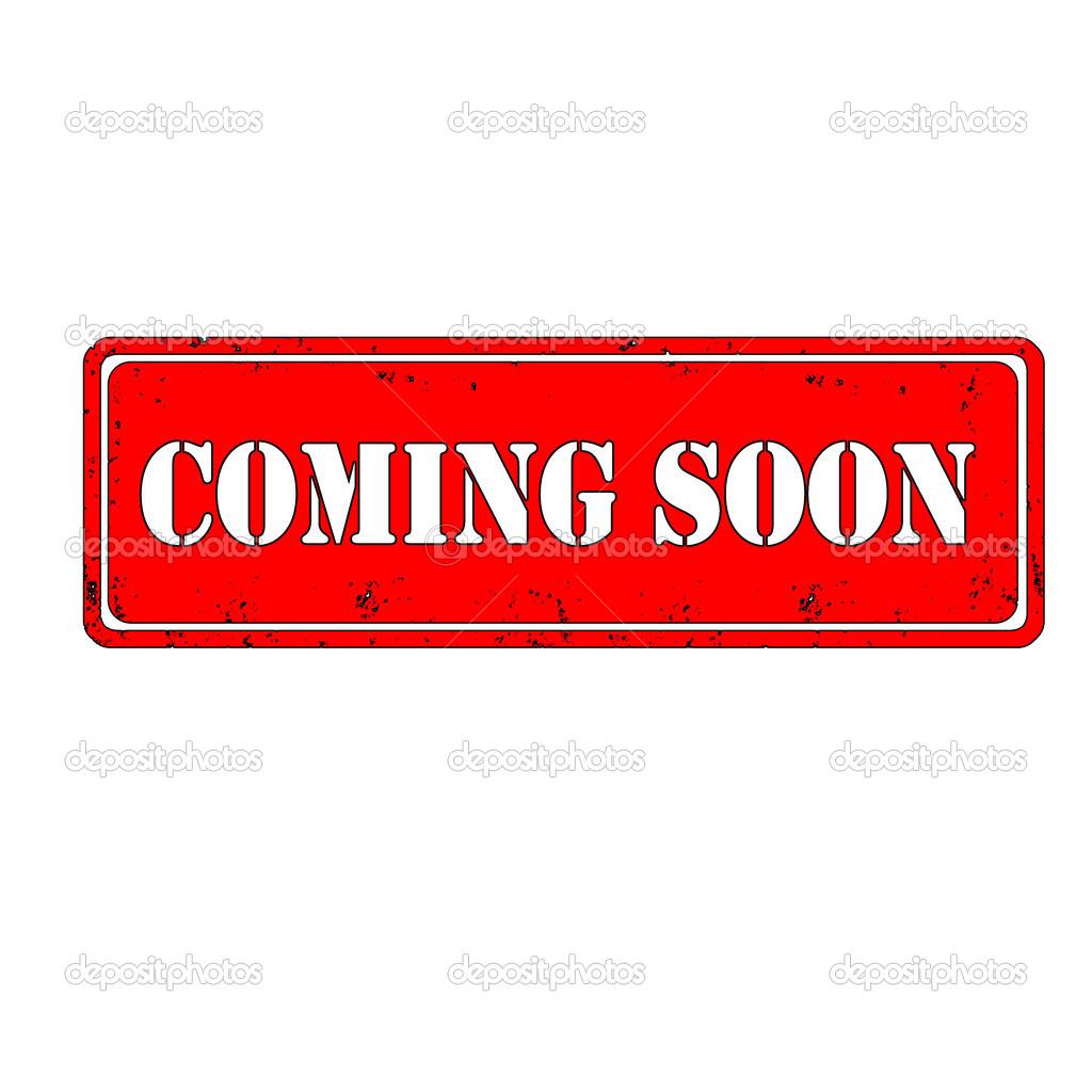 15958ba4817ba9 Binnenkort beschikbaar — Stockvector © oooPRADAooo  44223343
