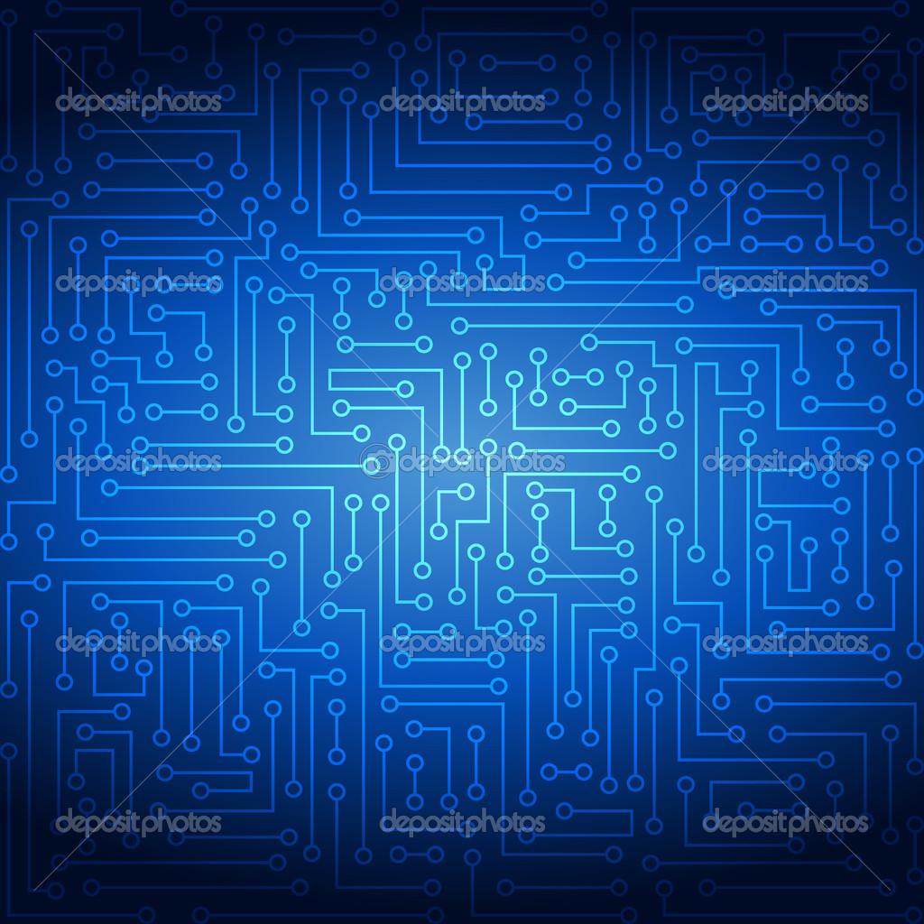 Circuito De Electronica : Circuito dimmer electrónica de potencia aplicada youtube
