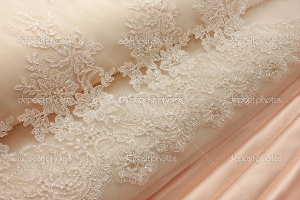 f3f0b909f9 esküvői anyagok — Stock Fotó © lonely-wanderer #41499433