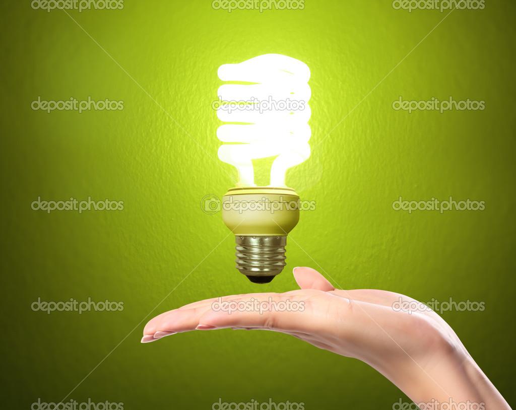 Lampen En Licht : Lampe licht und leuchter sprachbar dw
