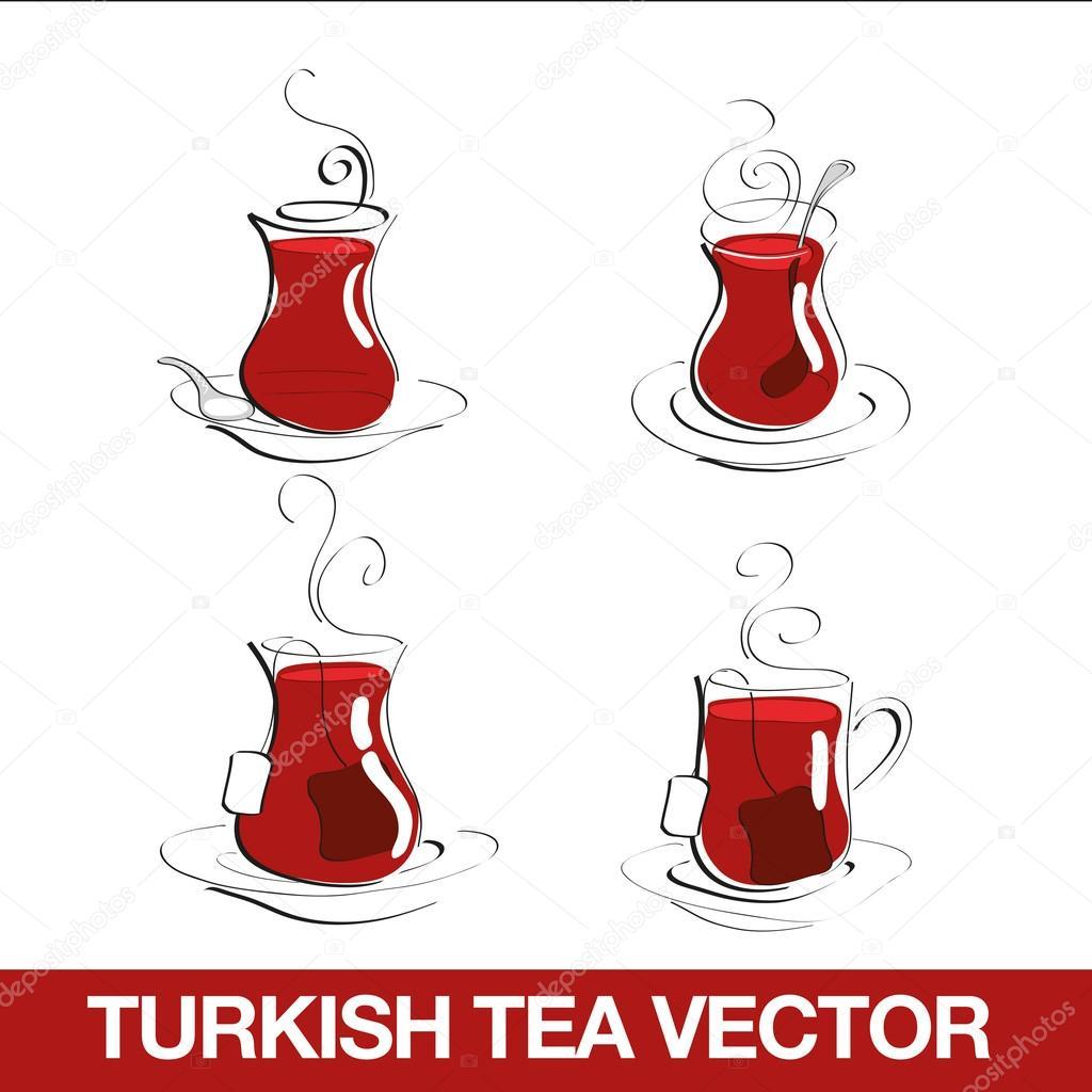 ᐈ tea stock illustrations royalty free tea graphics vectors download on depositphotos ᐈ tea stock illustrations royalty free tea graphics vectors download on depositphotos